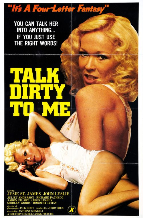 08_talk_dirty_to_me_poster_01